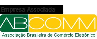 Associação Brasileira de E-commerce