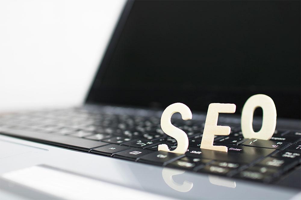 Tudo que Você Precisa Saber sobre Otimização para Buscadores (SEO)