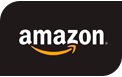 marketplace-amazon