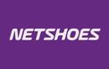 marketplace-netshoes