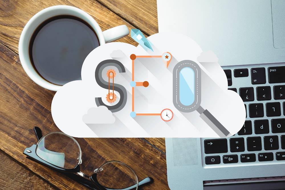Como aplicar técnicas de otimização para buscadores (SEO) em seu negócio agora?