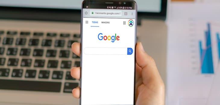 googleupdatecore_seo_google