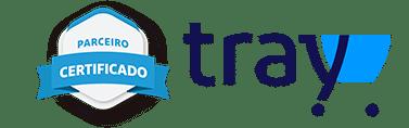 certificado_tray
